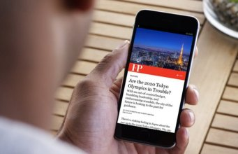 wordpress instant articles