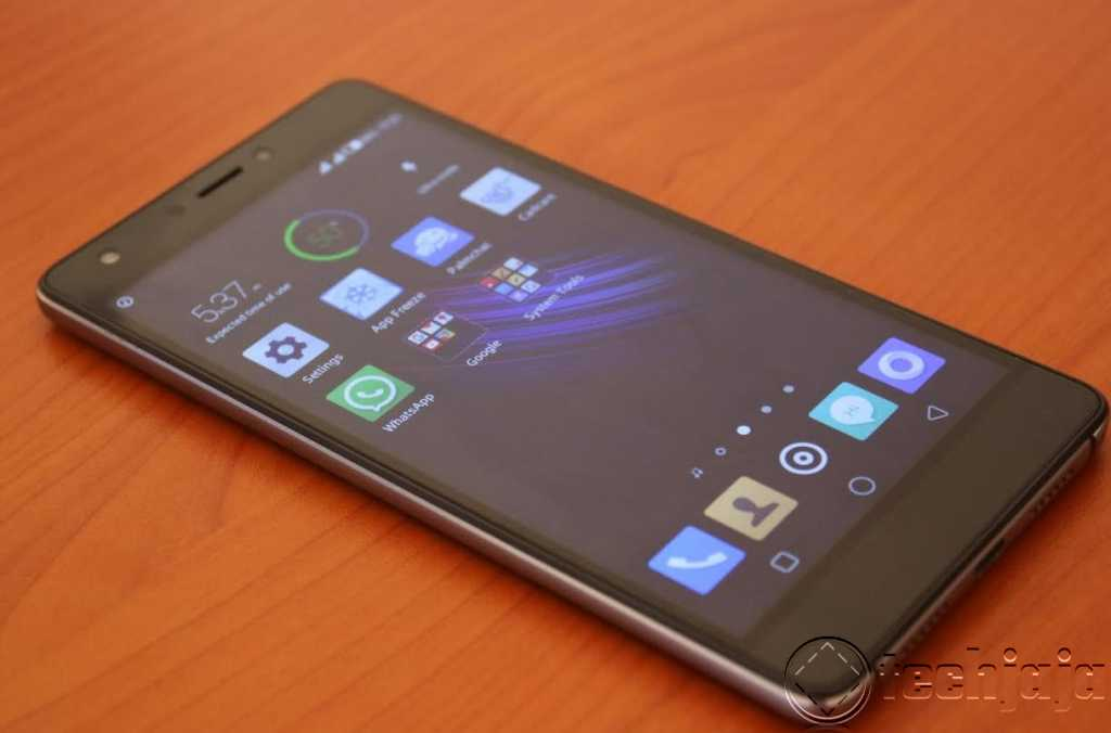 Tecno Boom J8 review: A continuation journey where the J7 left off