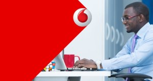 data bundles vodafone uganda