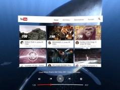 Youtube Future Daydream