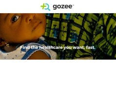 Gozee website
