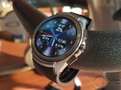 LG Watch Urbane_ 2