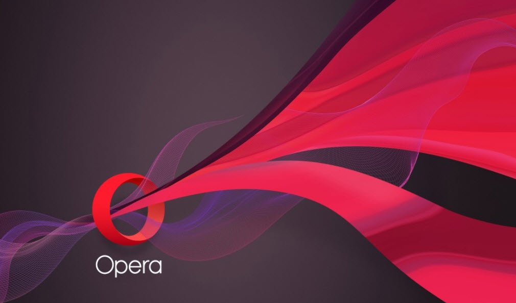 The new Opera browser seeks to lure me from Google Chrome - Opera Browser on opera os, opera turbo, internet explorer 9, opera mail, opera installer, opera mobile, opera software, opera user agent, opera icon, google chrome, opera internet, opera settings, internet explorer 10, mozilla firefox, opera logo, internet explorer 8, opera mini, internet explorer, opera add ons, opera app, netscape navigator, opera web, opera task manager,
