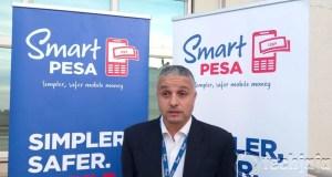 Smart Pesa