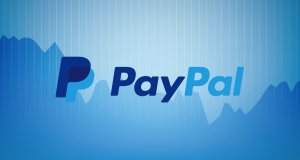 history of paypal