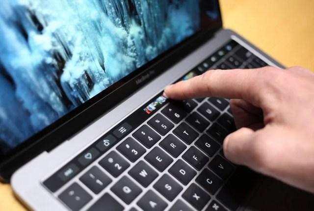 macbook-pro-2016_1