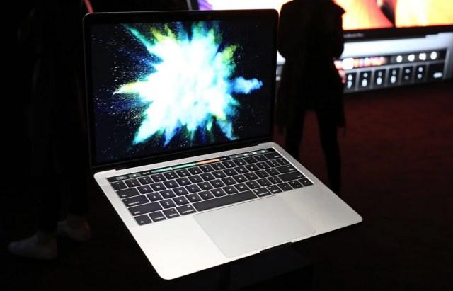macbook-pro-2016_2