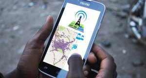 state-of-data-networks-in-east-africa