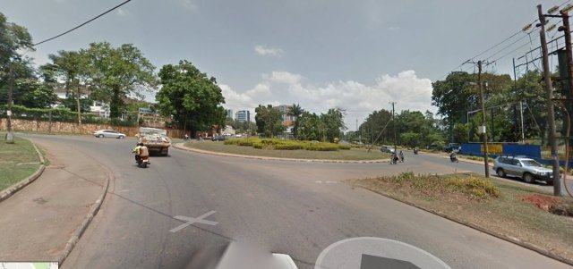 fariway-roundabout-streetview-maps