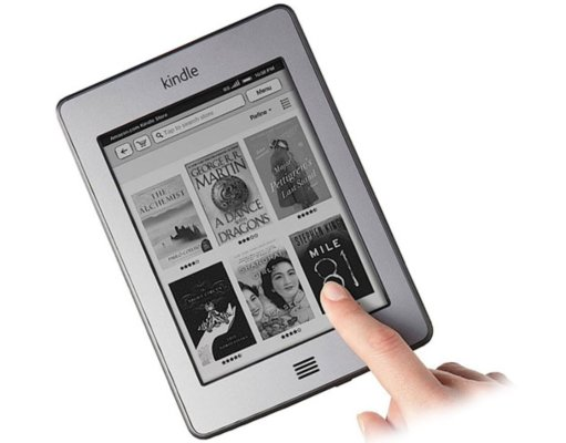 hacking-the-kindle-touch-2