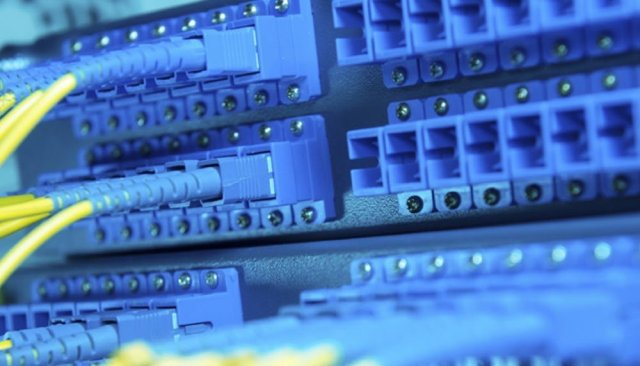 Telecom Infra Project MTN