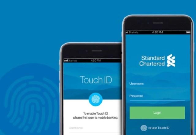 standard-chartered-mobile-app