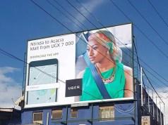 uber-kampala