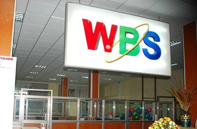 wbs-tv
