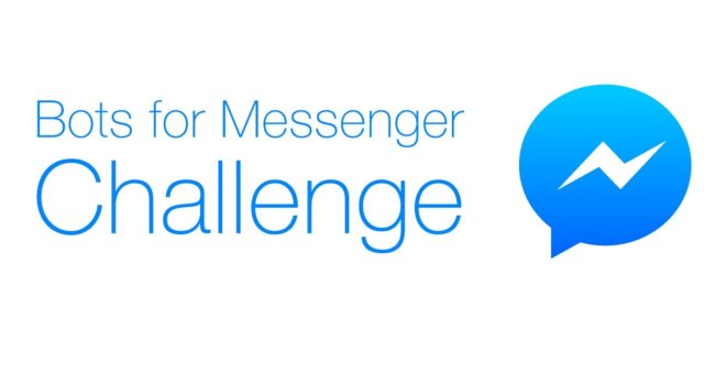 Bot for Messenger Challenge