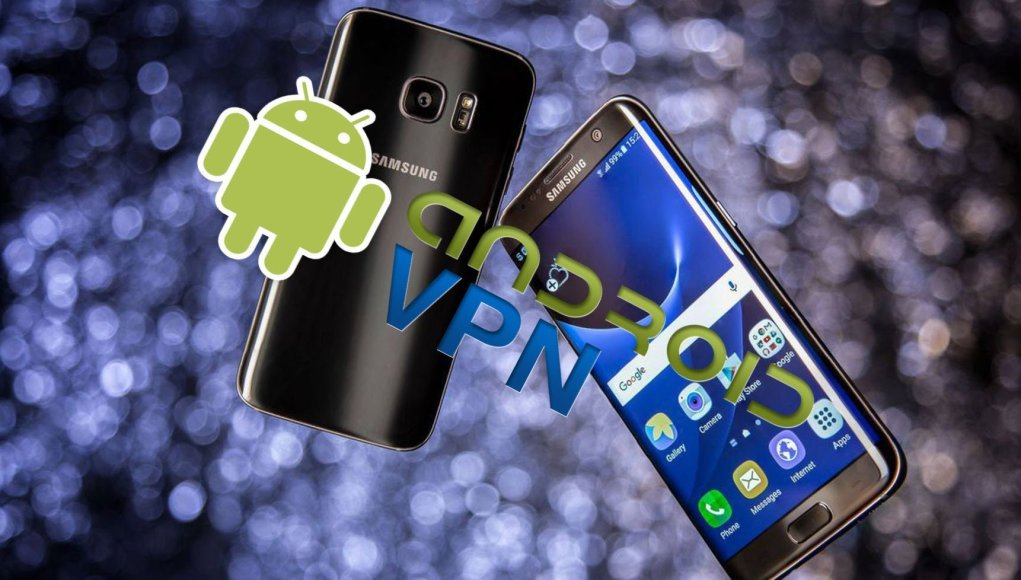 VPN apps to avoid on Android 10