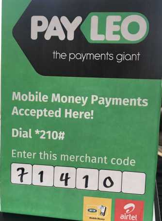 True African Launches Mobile Money Collection Platform for Merchants