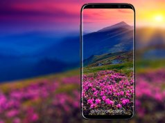 galaxy s8 by geskin