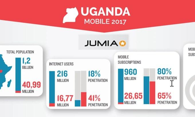 Jumia White Paper 2017