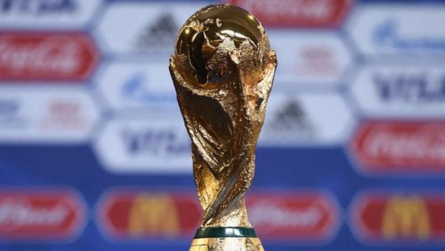 Super sport world cup