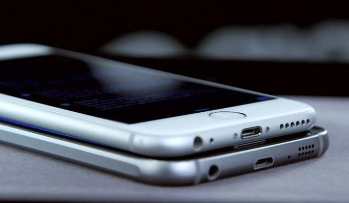 avoid fake phones