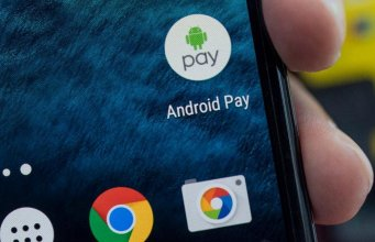 World Remit Android Pay
