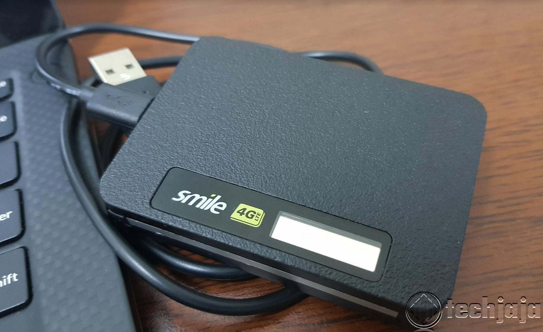 How to secure your Wi-Fi/MiFi router from unauthorized and ghost