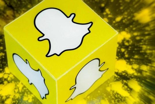 Snapchat tips and tricks