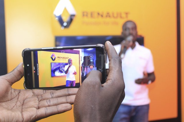 Renault and shell_2