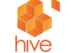 hive-colab-final_