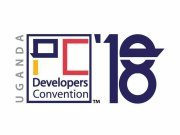 Pixan Developers Convention