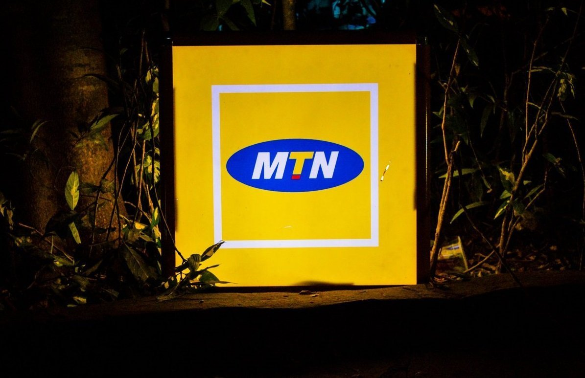 MTN Uganda's 2-in-1 Mi-fi and Power bank: Price and