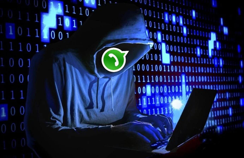 WhatsApp Security flaw lets hackers send replies in your name – Techjaja