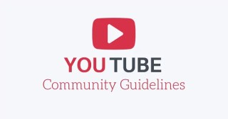 YouTube-Community-Guidelines