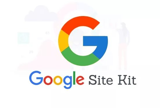 google-site-kit