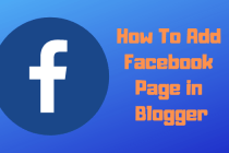 facebook page plugin,facebook page for website,facebook plugin for blogger