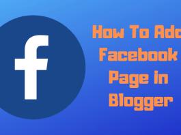 facebook page plugin,facebook page for website,facebook plugin for blogger