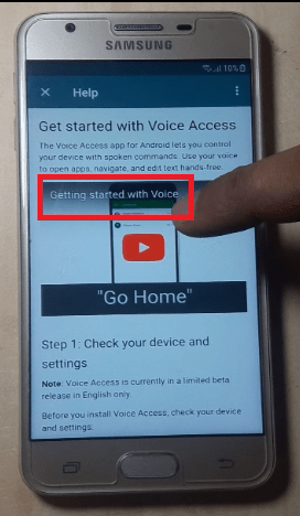 FRP Bypass Easy (100% working) | How To Bypass Google Account