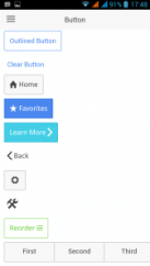 I-Android-Button