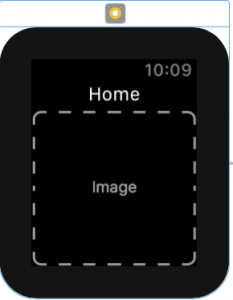 Home_InterfaceController