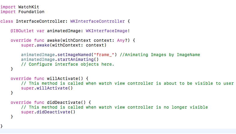 InterfaceController_Code (1)