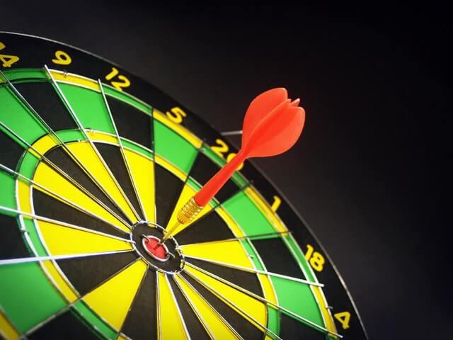 enterprise_mobility_strategy_goals