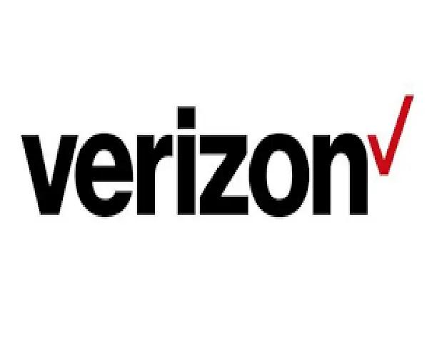 Verzon Recruitment drive 2020