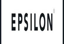 Epsilon Recruitment Drive 2020