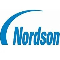 Nordson Corporation Recruitment 2020