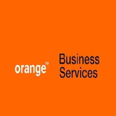Orange Business Services Recruitment