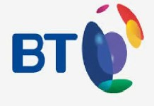 BT Off Campus Hiring 2021: