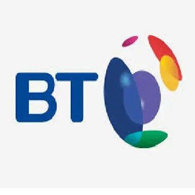 BT Recruitment 2020