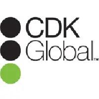 CDK Global Off Campus 2021: