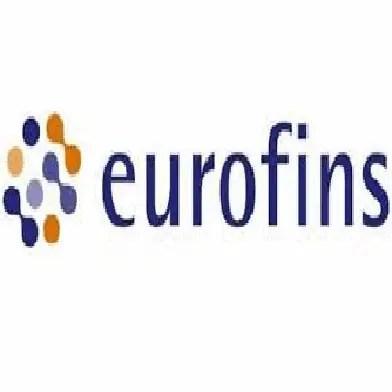 Eurofins Off Campus Drive 2020